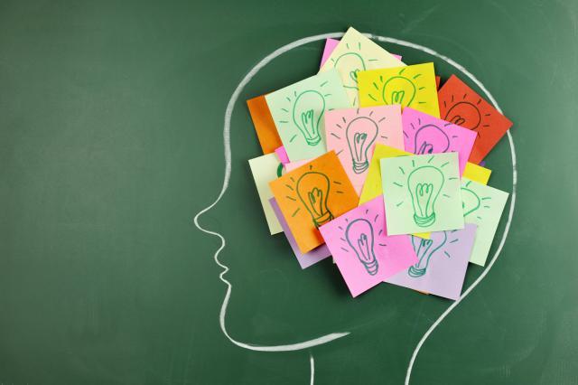 Improve Memory Recall